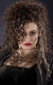 Bellatrix Lestrange Profile.jpg