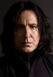 P7 Severus Snape.jpg