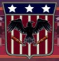 American.png