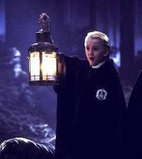 Draco 1991.jpg