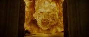 Fuego maligno.png