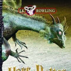 <i>Harry Potter en de Relieken van de Dood</i>