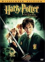 Harry Potter y la Cámara Secreta (DVD).png