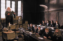 Professor-flitwick.jpg