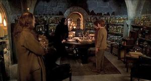 Snape en su oficina.png