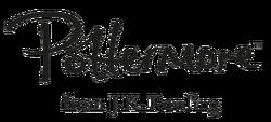 Nuevo logo Pottermore.png