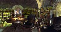Snapes Office.jpg