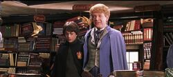 Harry-potter2-lockhart.jpg