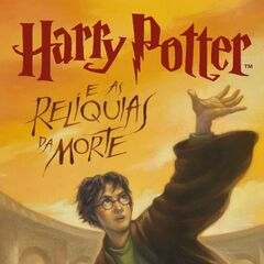 <i>Harry Potter e as Relíquias da Morte</i>