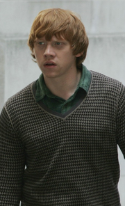 P7 Ronald Weasley.PNG