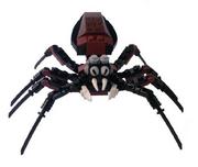 Aragog Lego.PNG
