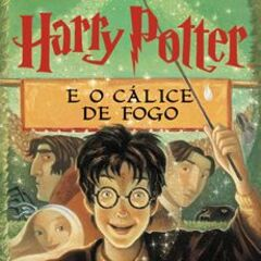 <i>Harry Potter eo Cálice de Fogo</i>