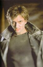 Barty Crouch Junior.jpg