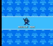 NeedleMan-PresentaciónJ
