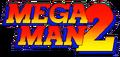 Mega Man 2 logo.png