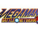 Mega Man Battle Network (Saga)