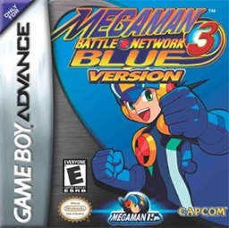 Mega Man Battle Network 3 Blue Version.jpg