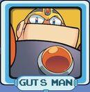 GutsManArchie2