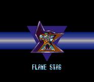 FlameStagPresentacion