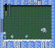 IceSlasher-IceMan-MM1-NES