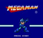 MegaMan1WilyWars