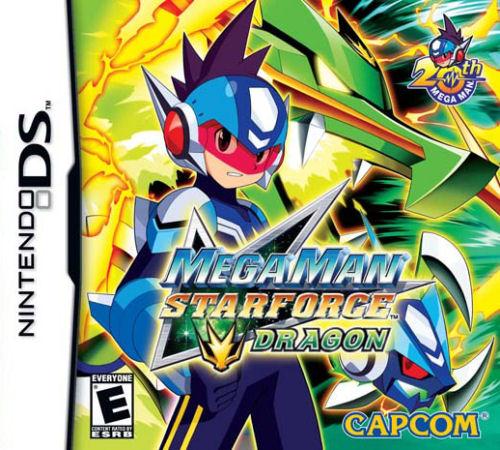 Archivo:MegaMan Star Force Dragon.jpg