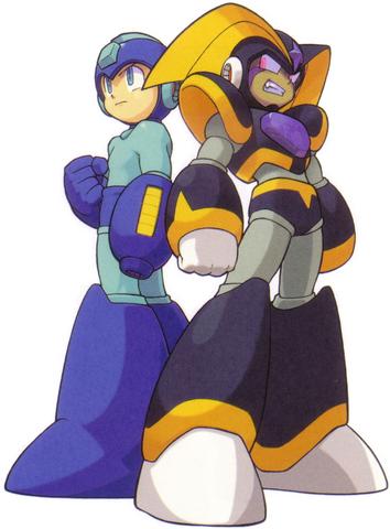 Archivo:Megaman&Bass.png