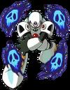 Skullman.png