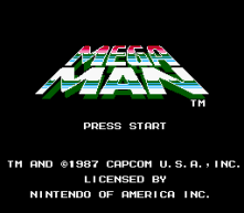 Archivo:220px-MM1-TitleScreen.png