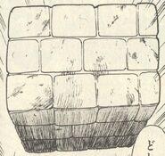 BloqueGuts-Ikehara