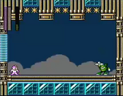Tornadoman fight.png