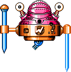 Archivo:Mm3wilymachinesprite.png