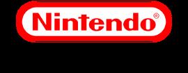 Nintendo Entertainment System logo