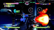 Marvel-vs-capcom-2-megaman fireball bmp jpgcopy