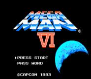 MM6-TitleScreen