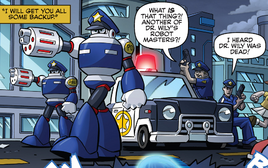 ArchiePolicemegaman.png