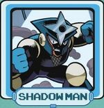 ShadowManArchie.jpg