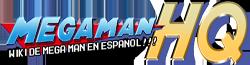 Mega Man Wiki