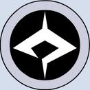 ElecMan emblem.png