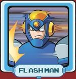FlashmanArchie.jpg