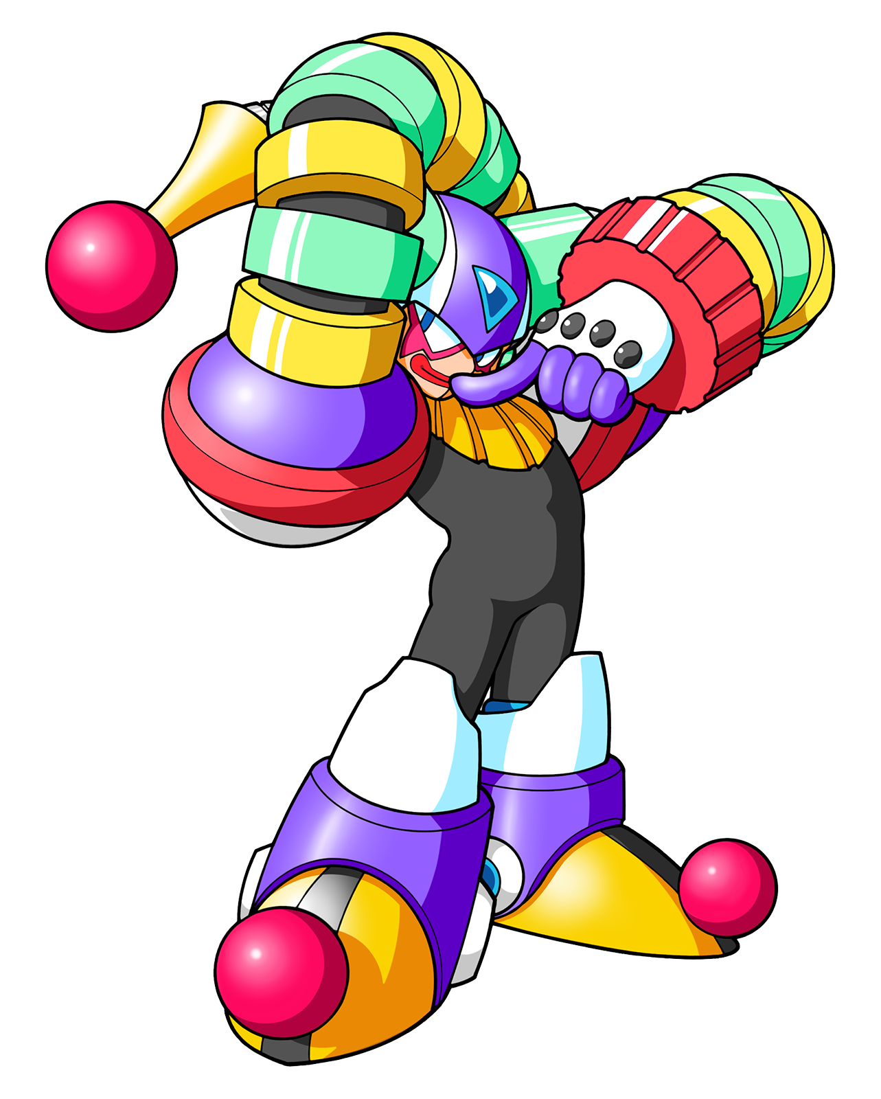 Archivo:Clownman1.png