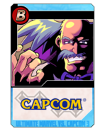 Dr-wily-umvc3card