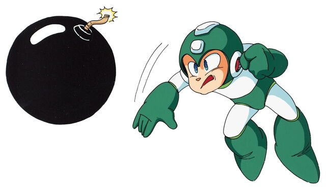 Archivo:MM1-HyperBomb-Art.jpg