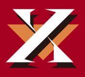 Mister X (Mr.X)