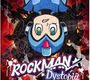 Rockman Dystopia