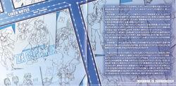 ZXGIGAMIX - Booklet 03 & 04