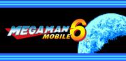 Mega-Man-6-Mobile-Promo