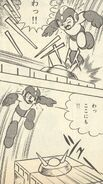 Spine-Ikehara