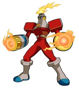 Firemanexe.jpg