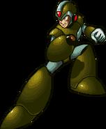 MMX3-ParasiticBomb-Sprite